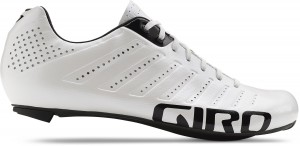 giro-empire-shoes-copy-216920-1-13